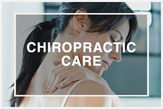 Chiropractic Las Vegas NV Chiropractic Care