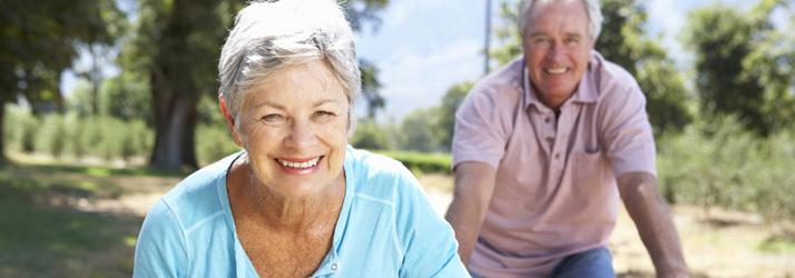 Chiropractic Las Vegas NV Functional Medicine FAQs