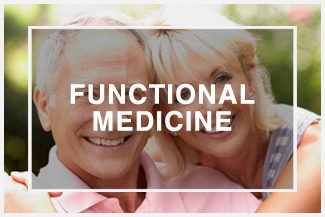 Chiropractic Las Vegas NV Functional Medicine