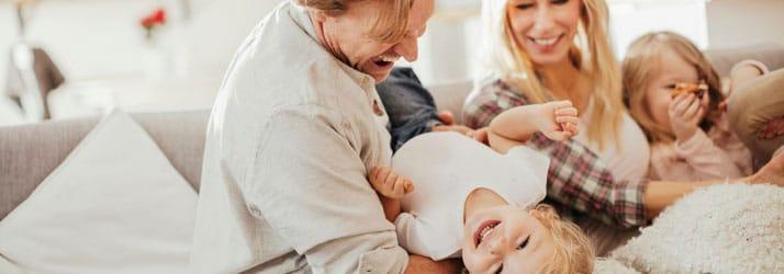 Chiropractic Las Vegas NV Insurance