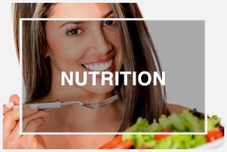 Chiropractic Las Vegas NV Nutrition