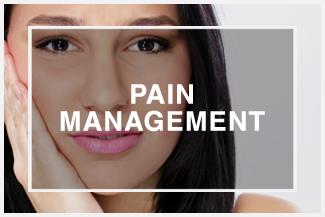 Chiropractic Las Vegas NV Pain Management