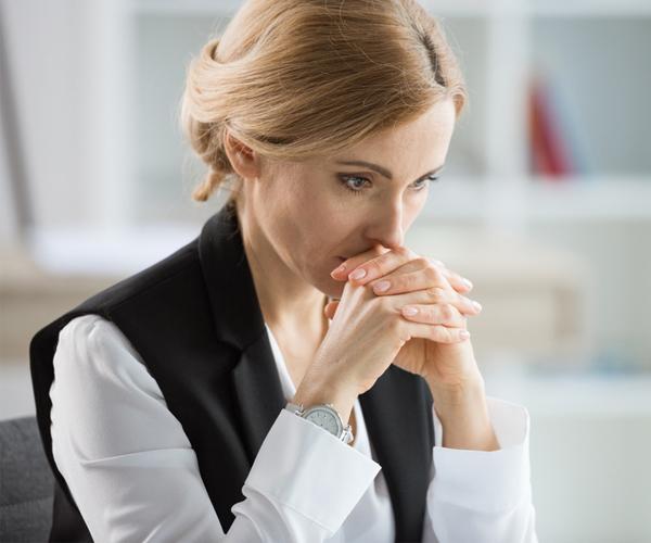 Chiropractic Las Vegas NV Poor Nutrition Symptoms