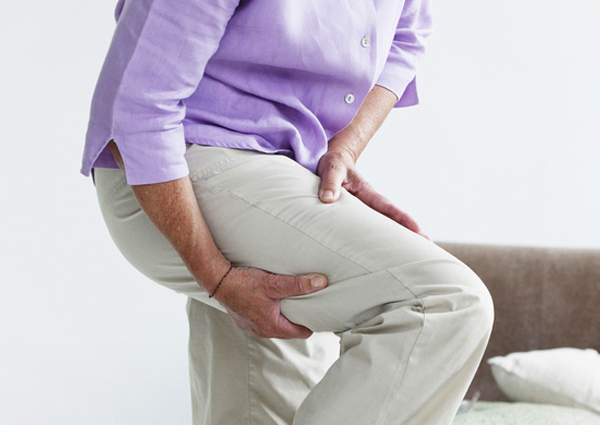 Chiropractic Las Vegas NV Sciatica Pain