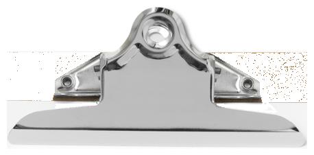 clipboardtop
