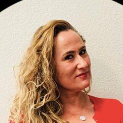 Chiropractic Las Vegas NV Paola Zannini