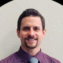 Chiropractor Las Vegas NV David Light